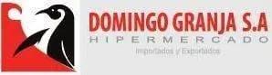 Promociones Domingo Granja