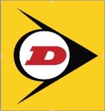 Tarjeta Nativa Nación Dunlop