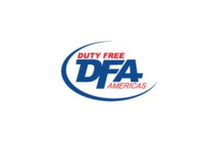 Promociones Duty Free Americas