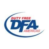 Descuentos en Duty Free Americas