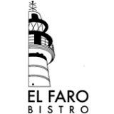 El Faro Bistro