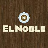 Banco Francés El Noble