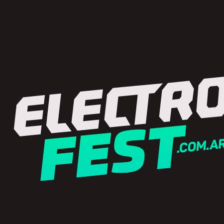 Promociones Electro Fest 2019 Tarjeta Credial