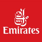Tarjetas Hsbc Emirates
