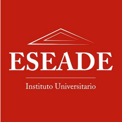 Eseade beneficios Osde