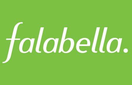 Descuentos Falabella