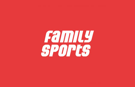 Promociones Family Sports