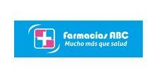 Tarjeta Nativa Nación Farmacias Abc
