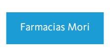 Tarjeta Nativa Nación Farmacias Mori