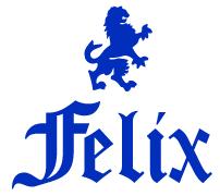 Clarín 365 ropa Felix