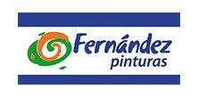 Promociones Fernandez Pinturas