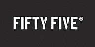 Descuentos en Fifty Five