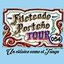 Promociones Fileteado Porteño Tour