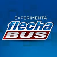Tarjeta Naranja Pasaje de Bus