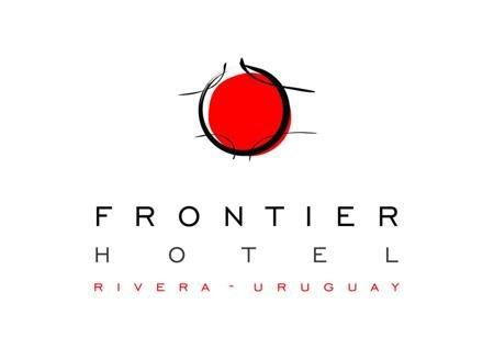 Promociones Frontier Hotel Rivera