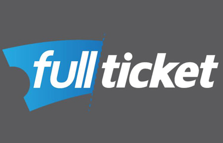 Descuentos Full Ticket