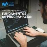 Descuentos en Fundamentos De La Programación
