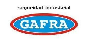 Promociones Gafra Seguridad Industrial