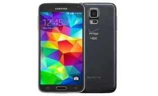 Descuento Galaxy S7