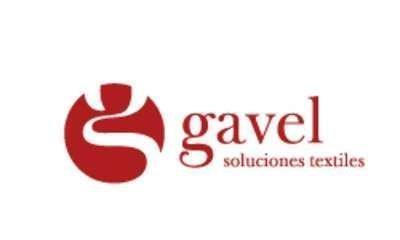 Promociones Gavel