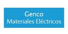 Genco Materiales Electricos