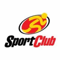 Gimnasios en oferta en Sport Club