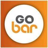 Club Los Andes Pass Go Bar
