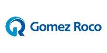 Descuentos en Gomez Roco