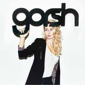 Gorsh tienda de Diseño Macro