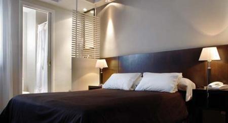 Promociones Gran Hotel Panamericano