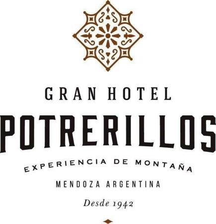 Promociones Gran Hotel Potrerillos