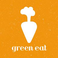 Promociones Green Eat