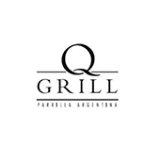 Grill Parrilla Argentina