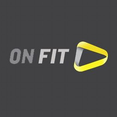 On fit gym Groupon