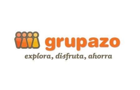 Promociones Grupazo