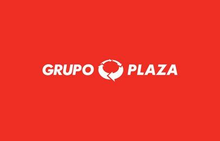 Promociones Grupo Plaza