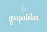 Cablevision Guapaletas