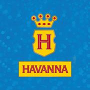 Tarjeta Naranja Havanna