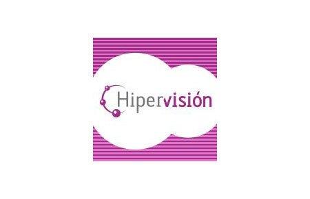 Promociones Hipervisión
