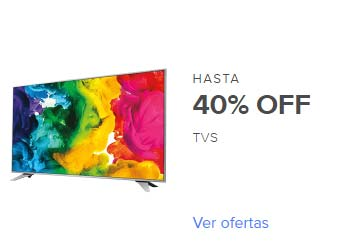 Hot Sale Mercado Libre