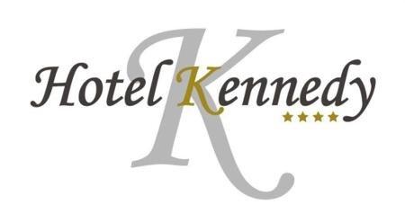 Promociones Hotel Kennedy