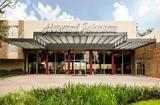 descuentos hoteles Howard Johnson