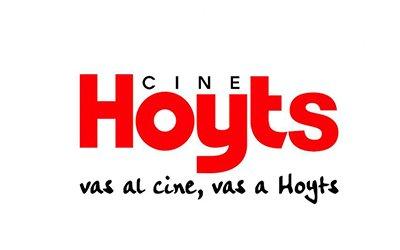 Promociones Hoyts Cines