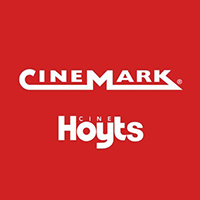 Hoyts Cines 2X1 Club La Voz