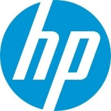 Beneficios Hp