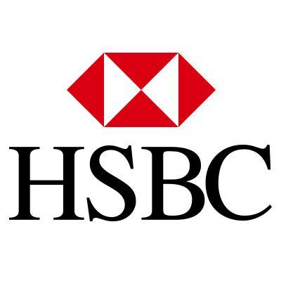 Banco Hsbc Big Box