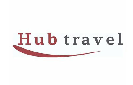 Promociones Hub Travel