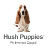 Hush Puppies promociones