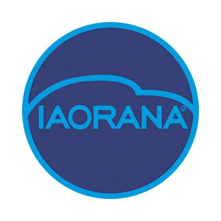Promociones Iaorana