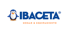 Tarjeta Nativa Nación Ibaceta